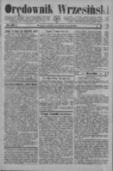 Orędownik Wrzesiński 1929.11.28 R.11 Nr140