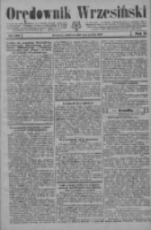 Orędownik Wrzesiński 1929.12.05 R.11 Nr143