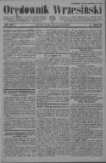 Orędownik Wrzesiński 1929.12.07 R.11 Nr144