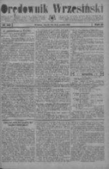 Orędownik Wrzesiński 1929.12.10 R.11 Nr145