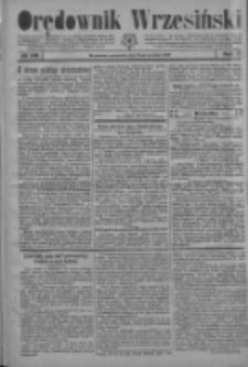 Orędownik Wrzesiński 1929.12.12 R.11 Nr146