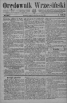 Orędownik Wrzesiński 1929.12.19 R.11 Nr149