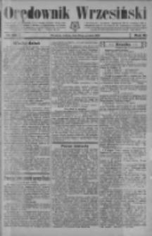 Orędownik Wrzesiński 1929.12.28 R.11 Nr152