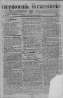 Orędownik Wrzesiński 1929.12.31 R.11 Nr153