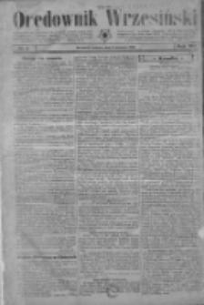 Orędownik Wrzesiński 1926.01.09 R.8 Nr2