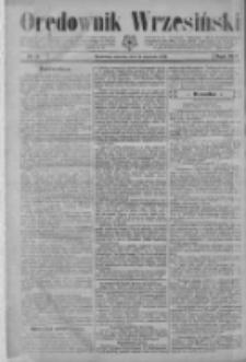 Orędownik Wrzesiński 1926.01.12 R.8 Nr3