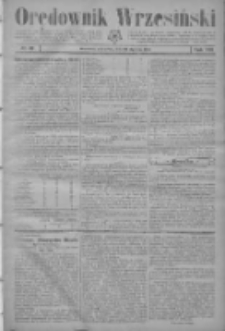 Orędownik Wrzesiński 1926.01.28 R.8 Nr10