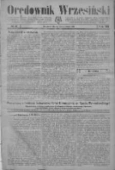 Orędownik Wrzesiński 1926.02.02 R.8 Nr12