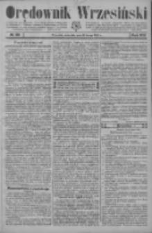 Orędownik Wrzesiński 1926.02.25 R.8 Nr22