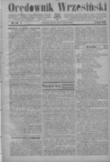Orędownik Wrzesiński 1926.03.02 R.8 Nr24