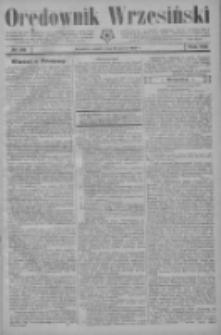 Orędownik Wrzesiński 1926.03.13 R.8 Nr29