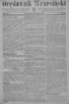 Orędownik Wrzesiński 1924.03.22 R.6 Nr36