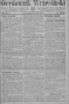 Orędownik Wrzesiński 1924.03.29 R.6 Nr39