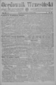 Orędownik Wrzesiński 1924.04.15 R.6 Nr46