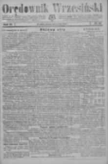 Orędownik Wrzesiński 1924.05.06 R.6 Nr54
