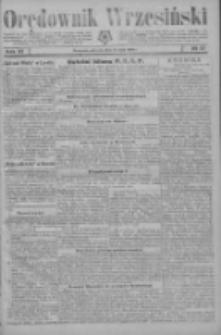 Orędownik Wrzesiński 1924.05.13 R.6 Nr57