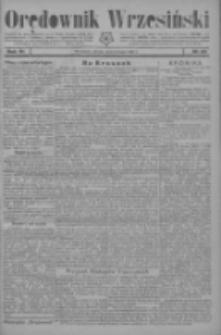 Orędownik Wrzesiński 1924.05.31 R.6 Nr65