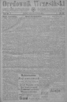 Orędownik Wrzesiński 1924.06.07 R.6 Nr68