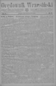 Orędownik Wrzesiński 1924.06.21 R.6 Nr73