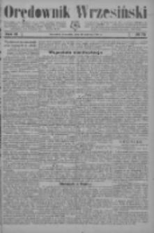 Orędownik Wrzesiński 1924.06.26 R.6 Nr75