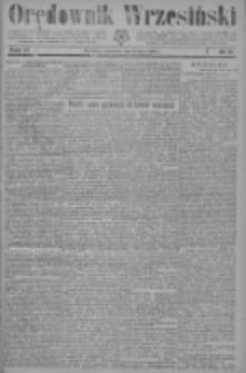 Orędownik Wrzesiński 1924.07.10 R.6 Nr81