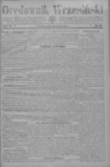 Orędownik Wrzesiński 1924.07.12 R.6 Nr82
