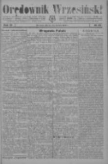 Orędownik Wrzesiński 1924.07.22 R.6 Nr86