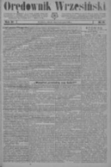 Orędownik Wrzesiński 1924.08.02 R.6 Nr91