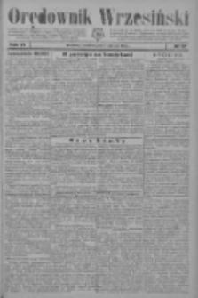 Orędownik Wrzesiński 1924.08.07 R.6 Nr93