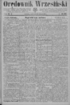 Orędownik Wrzesiński 1924.08.26 R.6 Nr100