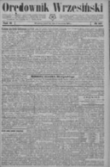 Orędownik Wrzesiński 1924.09.11 R.6 Nr107