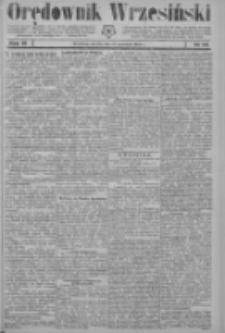 Orędownik Wrzesiński 1924.09.27 R.6 Nr114