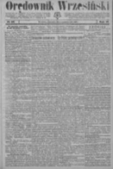 Orędownik Wrzesiński 1924.10.02 R.6 Nr116