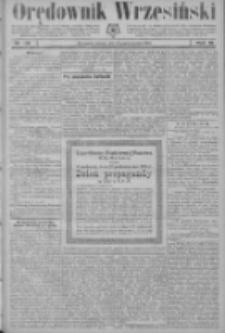 Orędownik Wrzesiński 1924.10.18 R.6 Nr123