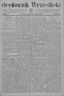 Orędownik Wrzesiński 1924.11.06 R.6 Nr131