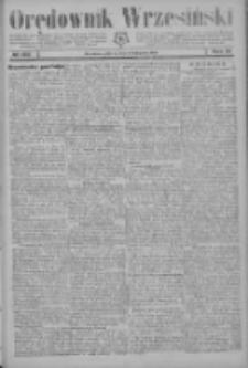 Orędownik Wrzesiński 1924.11.08 R.6 Nr132