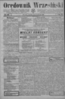 Orędownik Wrzesiński 1924.11.27 R.6 Nr140