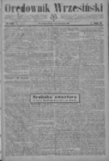 Orędownik Wrzesiński 1924.12.02 R.6 Nr142