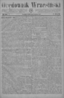 Orędownik Wrzesiński 1924.12.06 R.6 Nr144