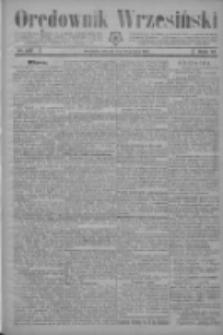 Orędownik Wrzesiński 1924.12.16 R.6 Nr147