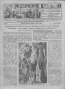 Przewodnik Katolicki. 1926 R.32 nr4