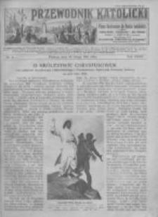 Przewodnik Katolicki. 1926 R.32 nr8