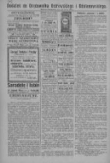 Dodatek do Orędownika Ostrowskiego i Odolanowskiego 1930.02.28