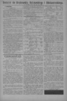 Dodatek do Orędownika Ostrowskiego i Odolanowskiego 1930.07.18