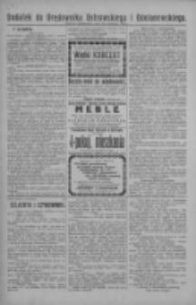 Dodatek do Orędownika Ostrowskiego i Odolanowskiego 1930.09.30