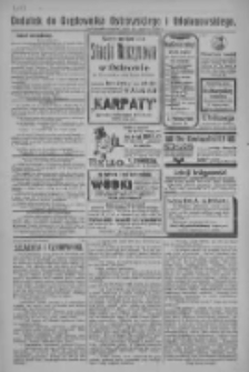 Dodatek do Orędownika Ostrowskiego i Odolanowskiego 1930.12.19