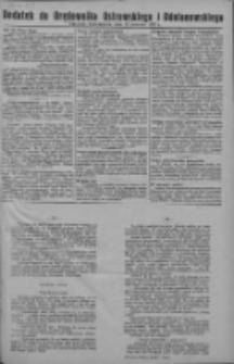 Dodatek do Orędownika Ostrowskiego i Odolanowskiego 1937.04.13