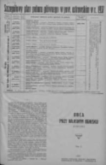 Dodatek do Orędownika Ostrowskiego i Odolanowskiego 1937.05.28