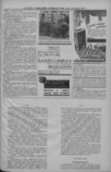 Dodatek do Orędownika Ostrowskiego i Odolanowskiego 1937.11.12
