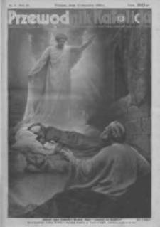 Przewodnik Katolicki. 1936 R.42 nr2